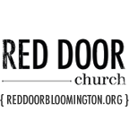 Red Door Church in Bloomington Indiana » Podcast Feed